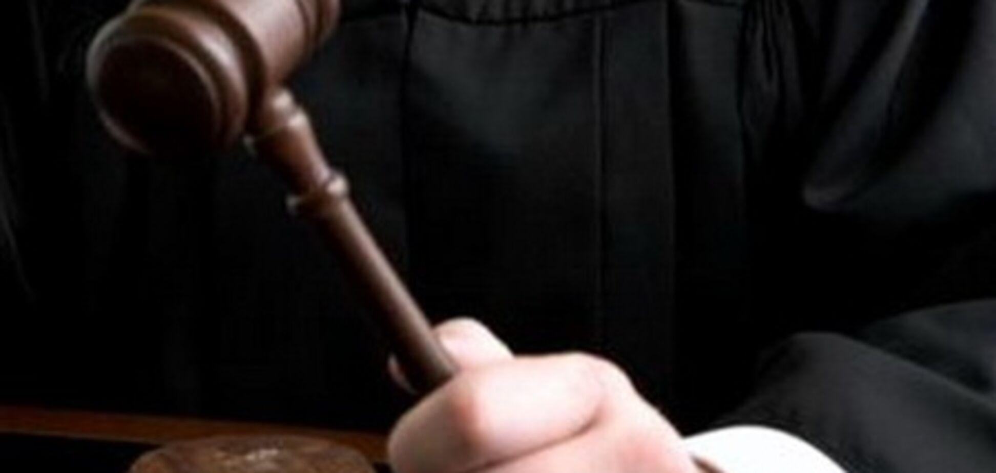 Суд вновь отказался возбуждать дело против женщин, наблюдавших, как избивали Сашу Попову