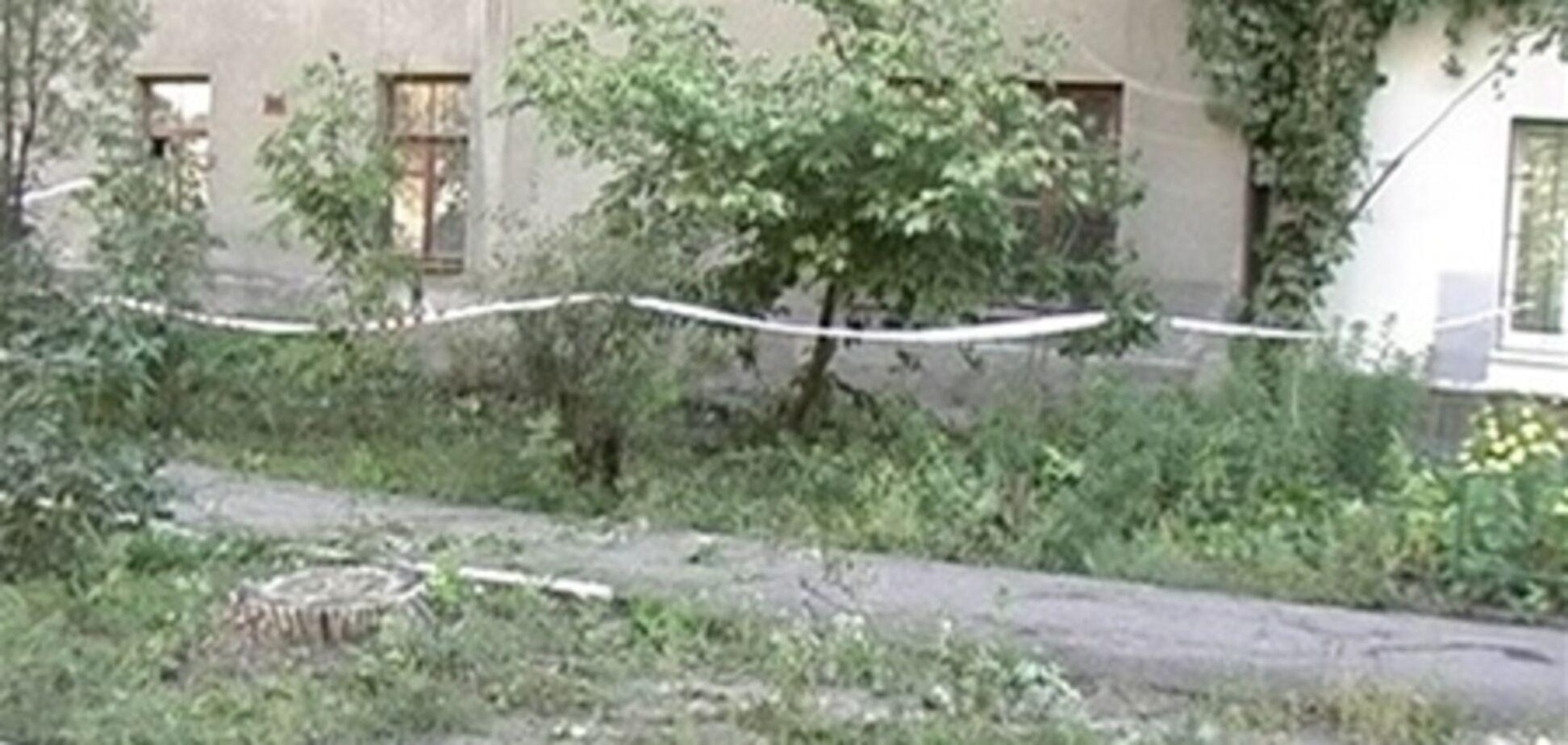 Расстрел в Харькове: подробности и версии