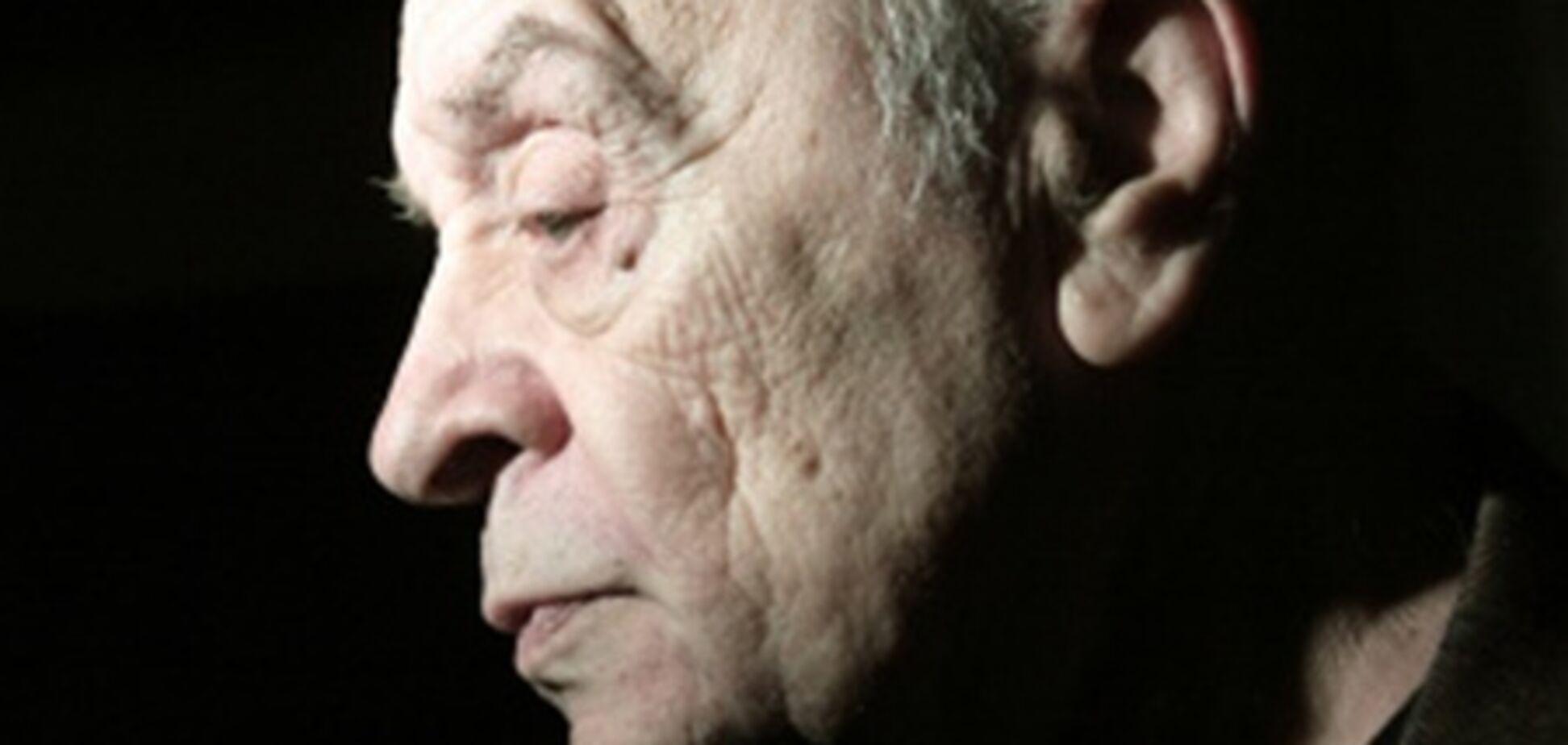Стан Леоніда Броньового залишається важким - лікар