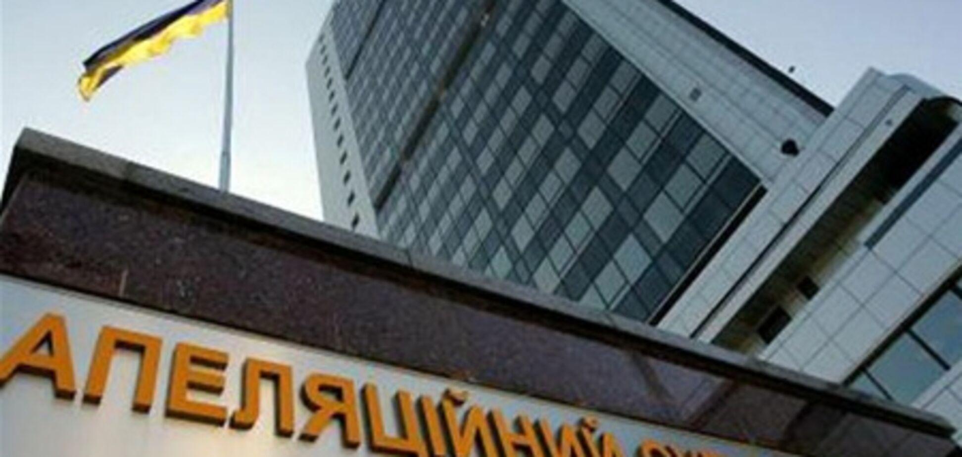 Виновник нашумевшего киевского ДТП с летальным исходом затягивает процесс