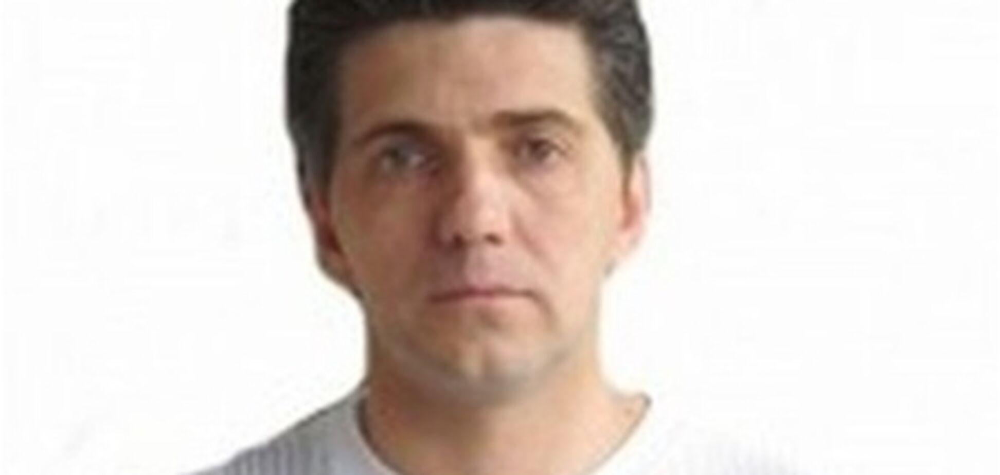 Милиция нашла пропавшего бизнесмена из Броваров