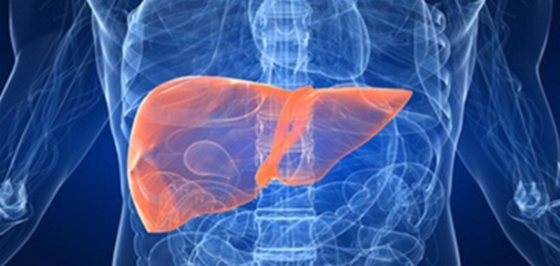 Чем опасны вирусные гепатиты