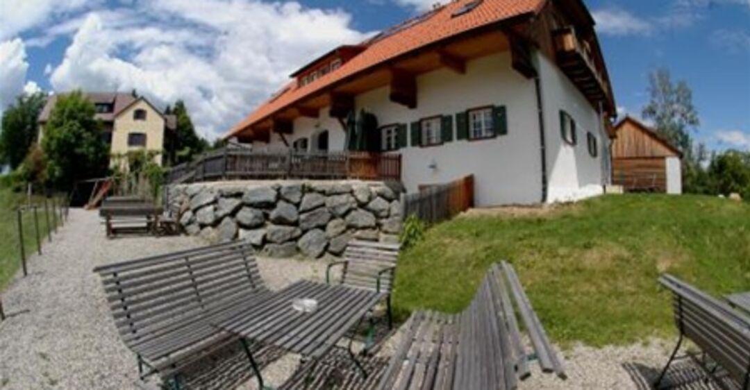 животных деревня гамлиц австрия фото доказательство они приводят