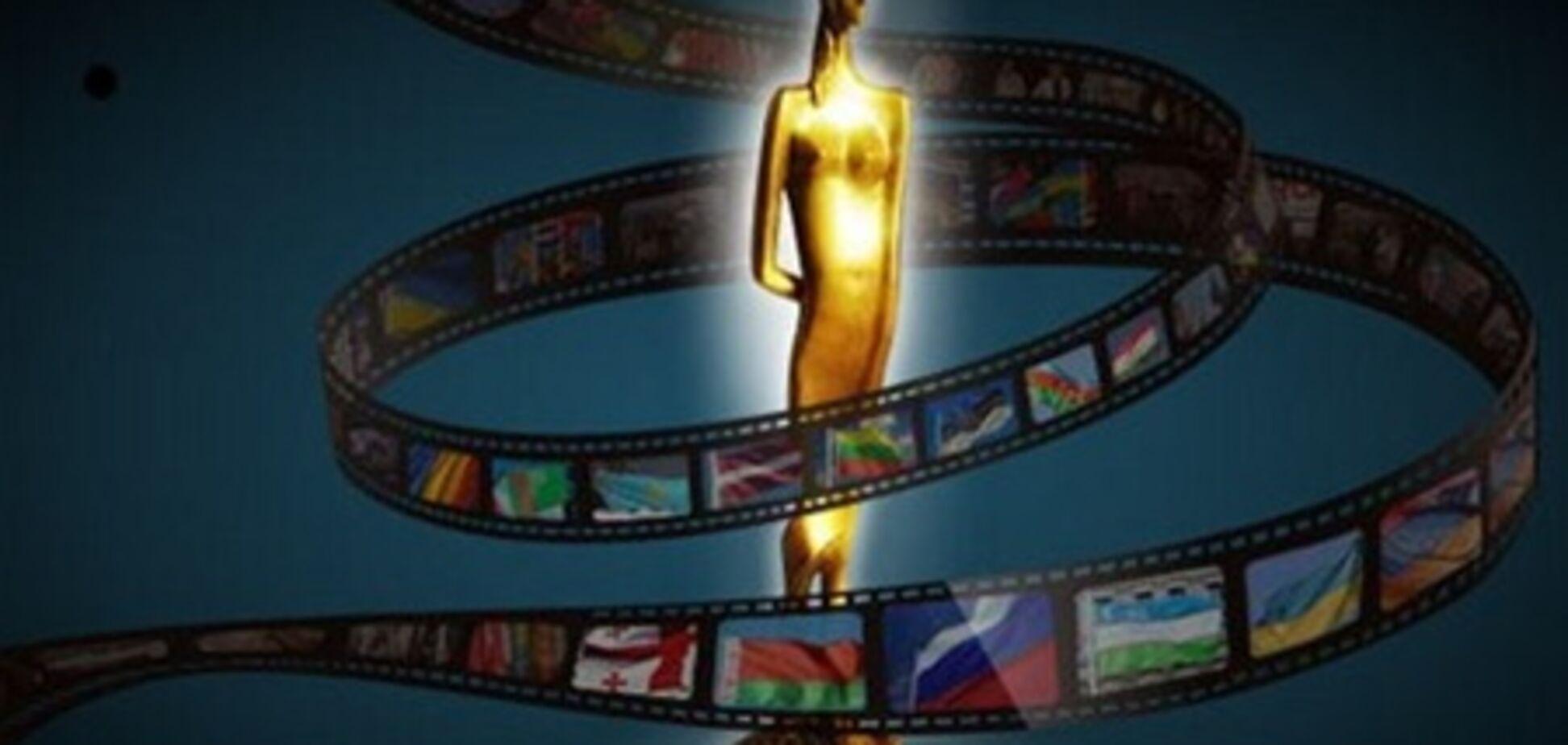 Два украинских фильма стали лауреатами фестиваля 'Киношок' в РФ