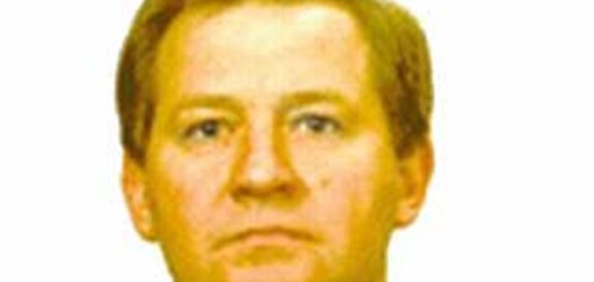 На Прикарпатті вбивцю кандидата у депутати ВР засудили до довічного