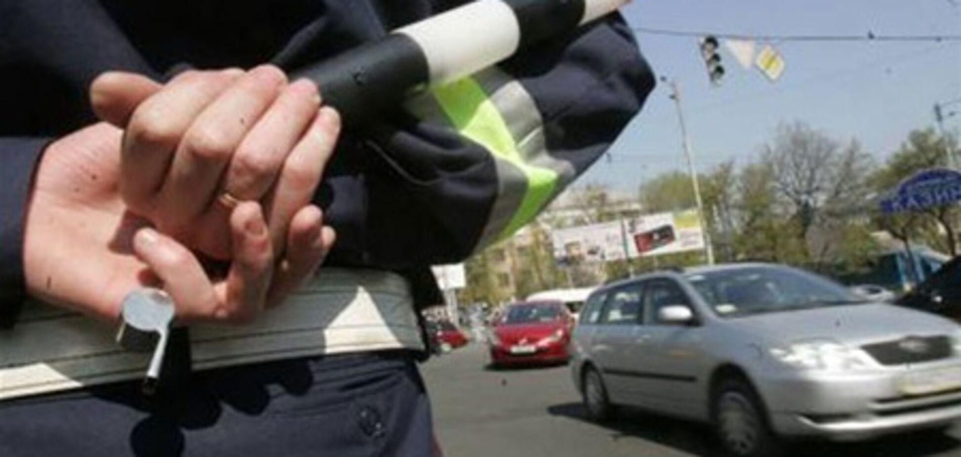 Из-за стрельбы в торговом центре усилили патрулирование улиц