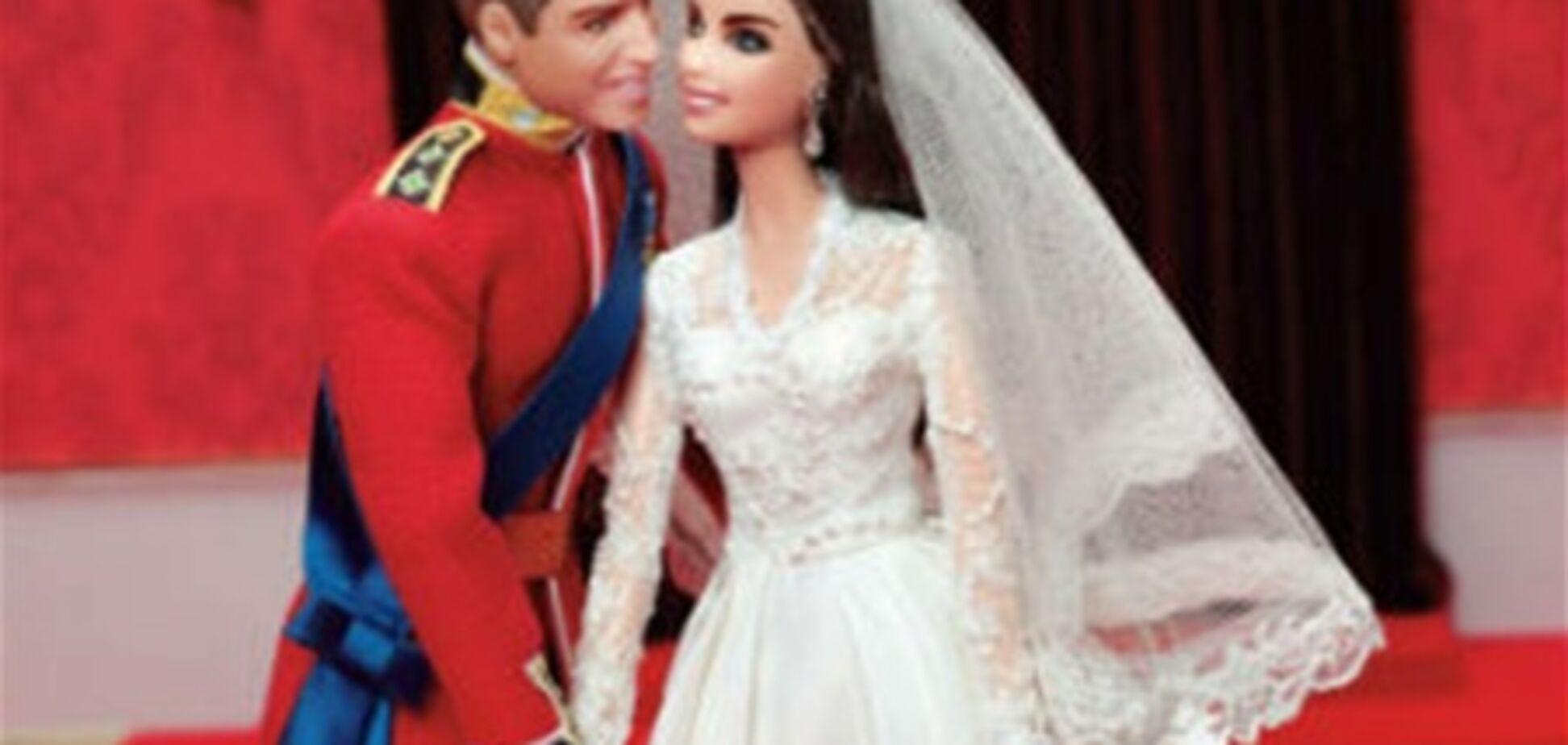 Жителям Великобритании разрешили жениться круглосуточно