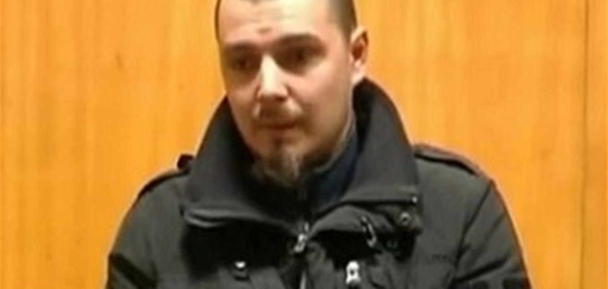В ГПТС опровергли информацию о подкупе насильника Макар