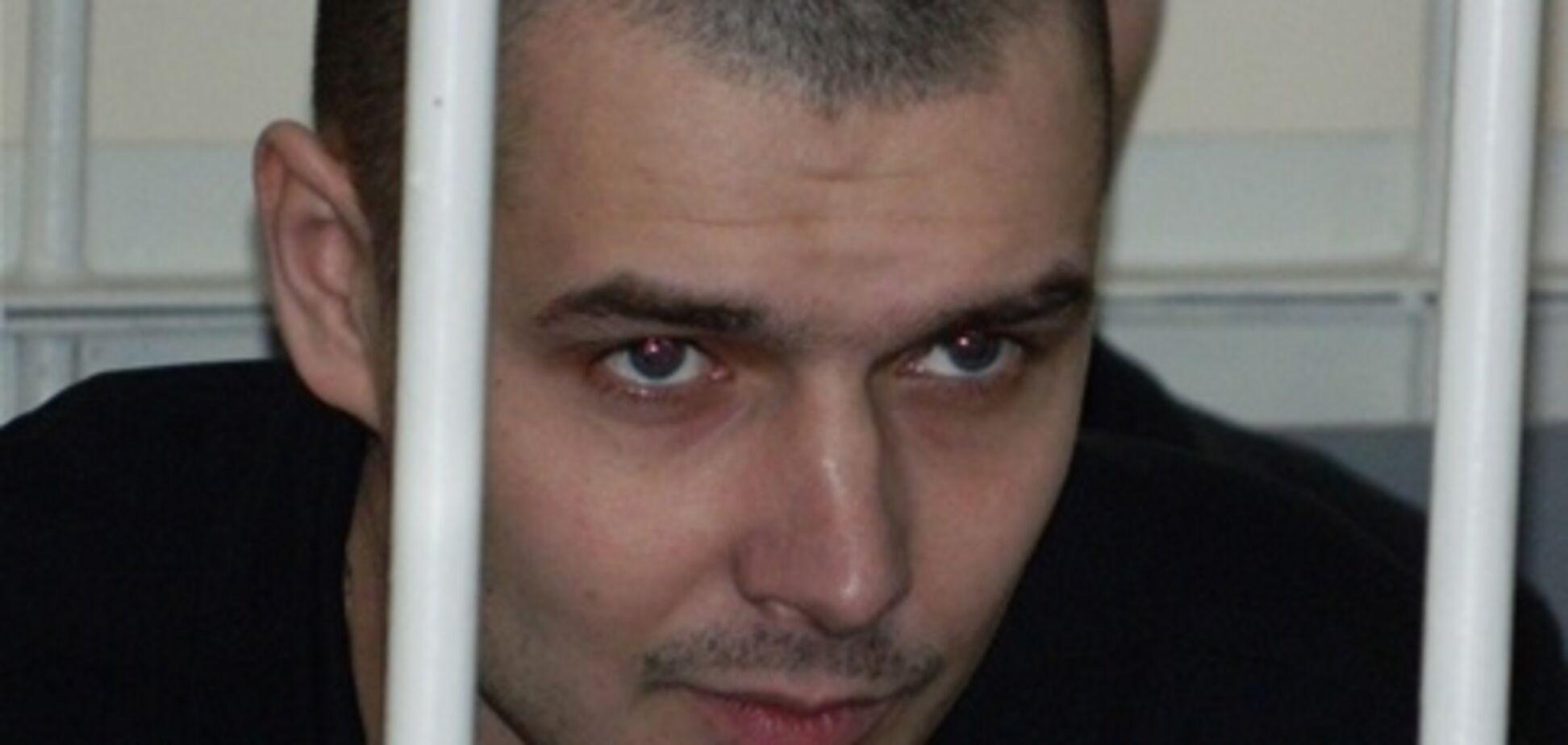 Краснощок звинуватив адвоката матері Макар у спотворенні інформації