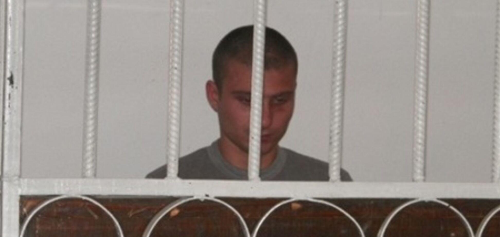 Суд у справі Саші Попової перенесли через раптову смерть