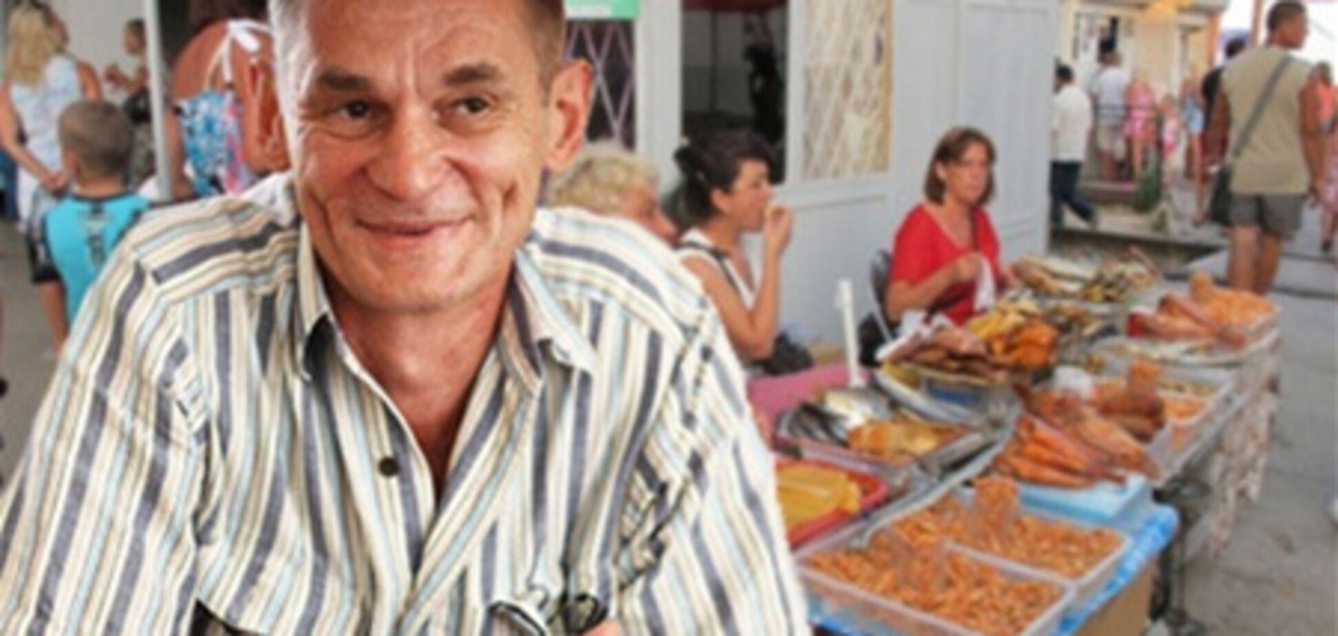 Против мэра курортного города в Крыму возбудили новое дело