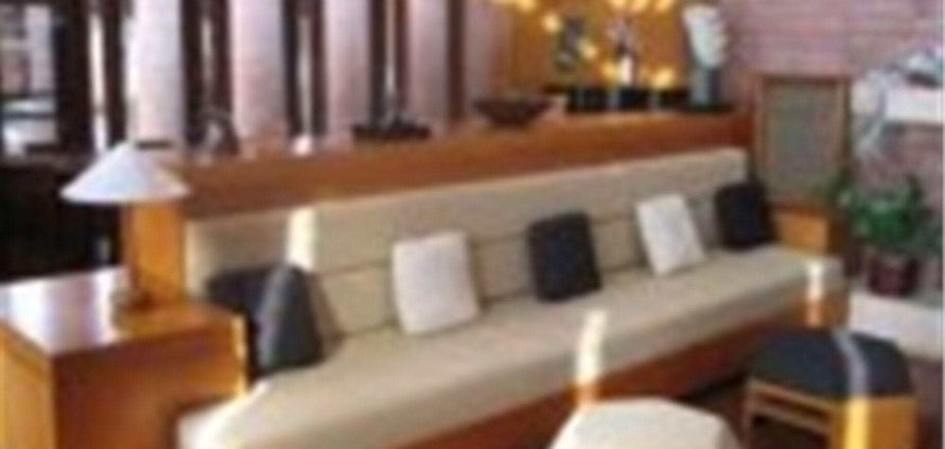 Какую мягкую мебель подобрать для маленькой гостиной?