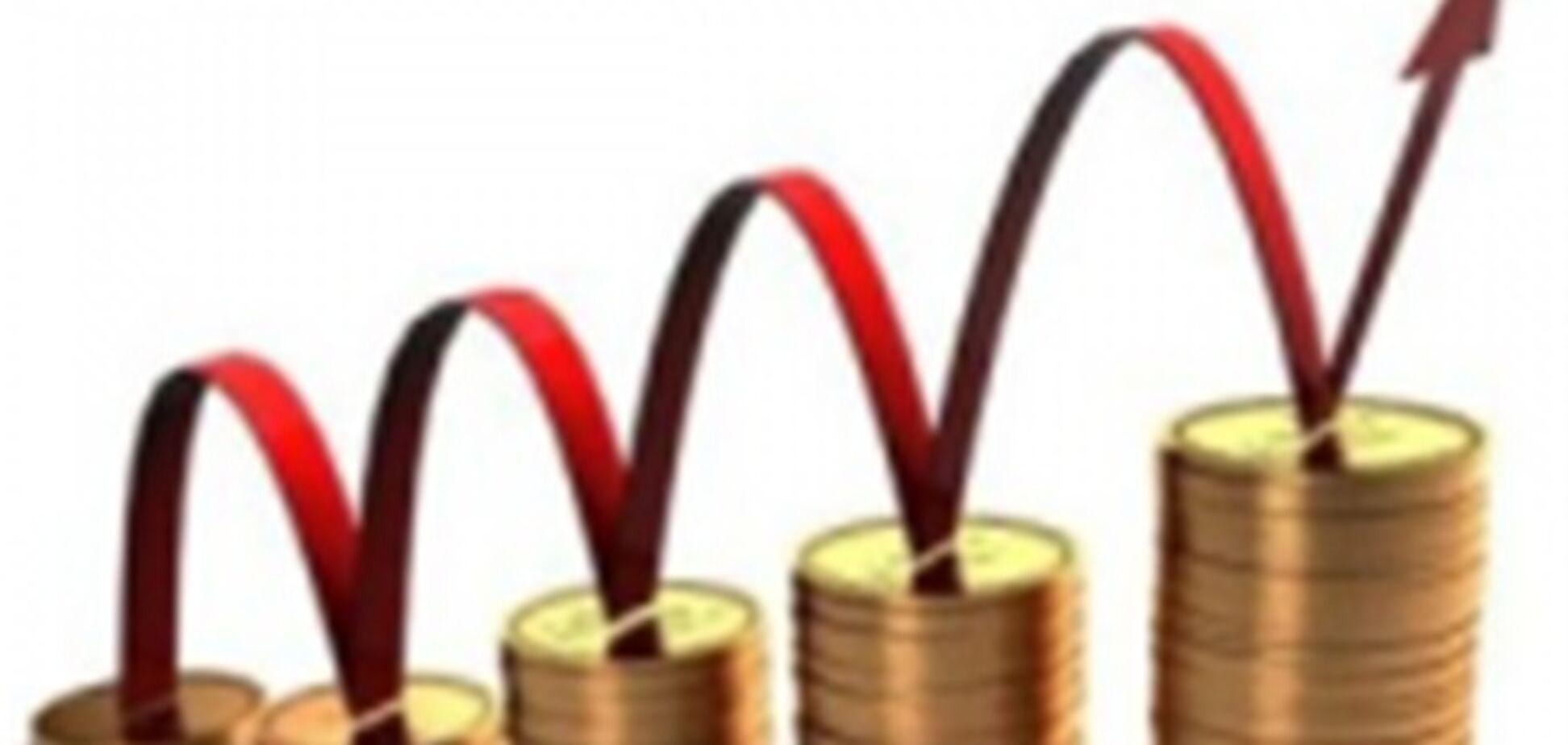 Аренда госимущества принесла бюджету более миллиарда гривен