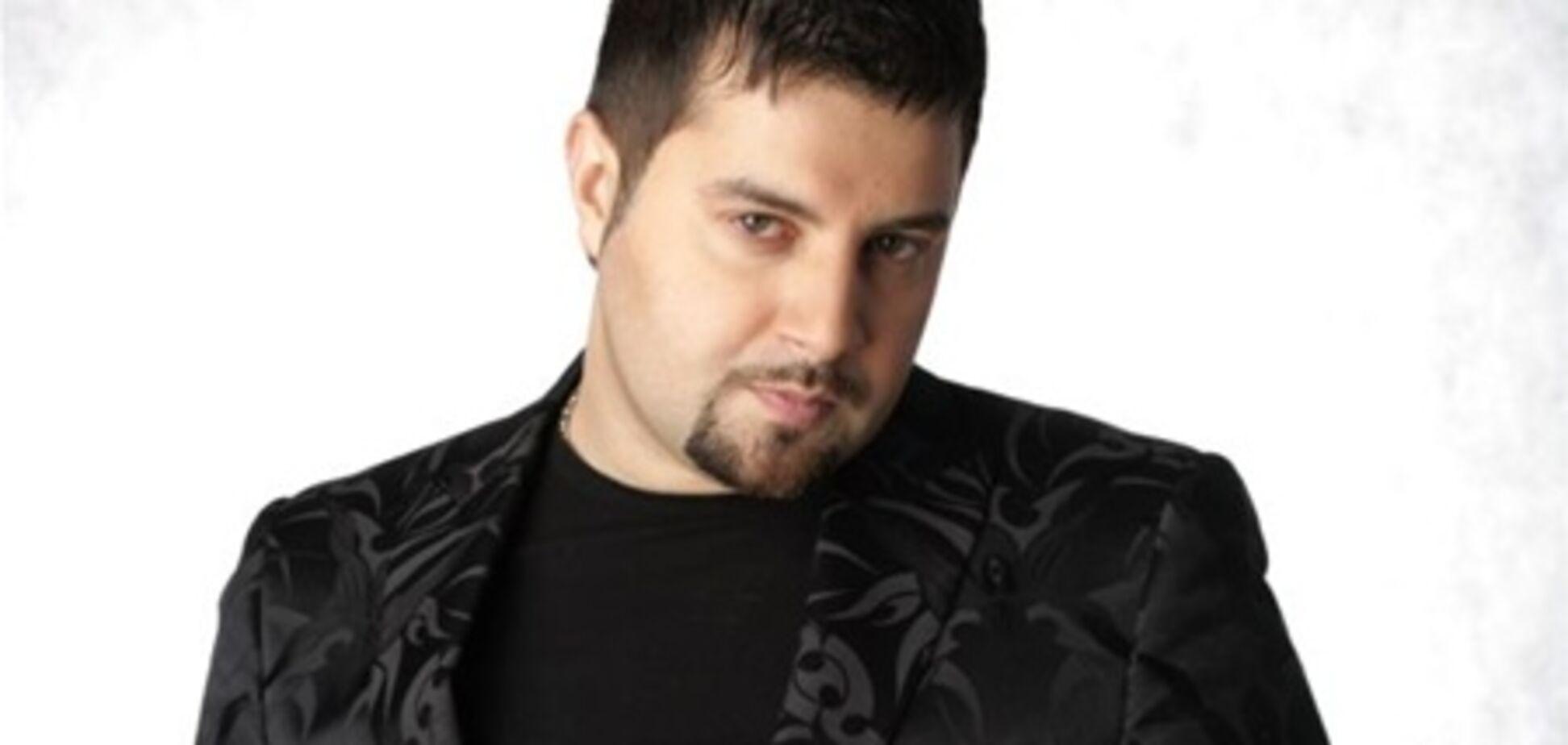 Климашенко рассказал, как артисты предлагают продюсерам секс