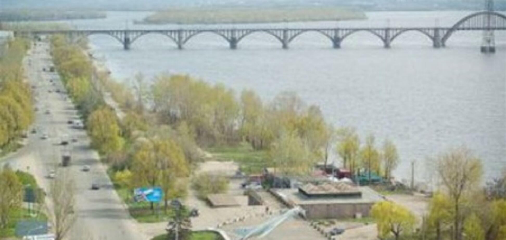 В Киеве появились энергоэффективные школа и детсад