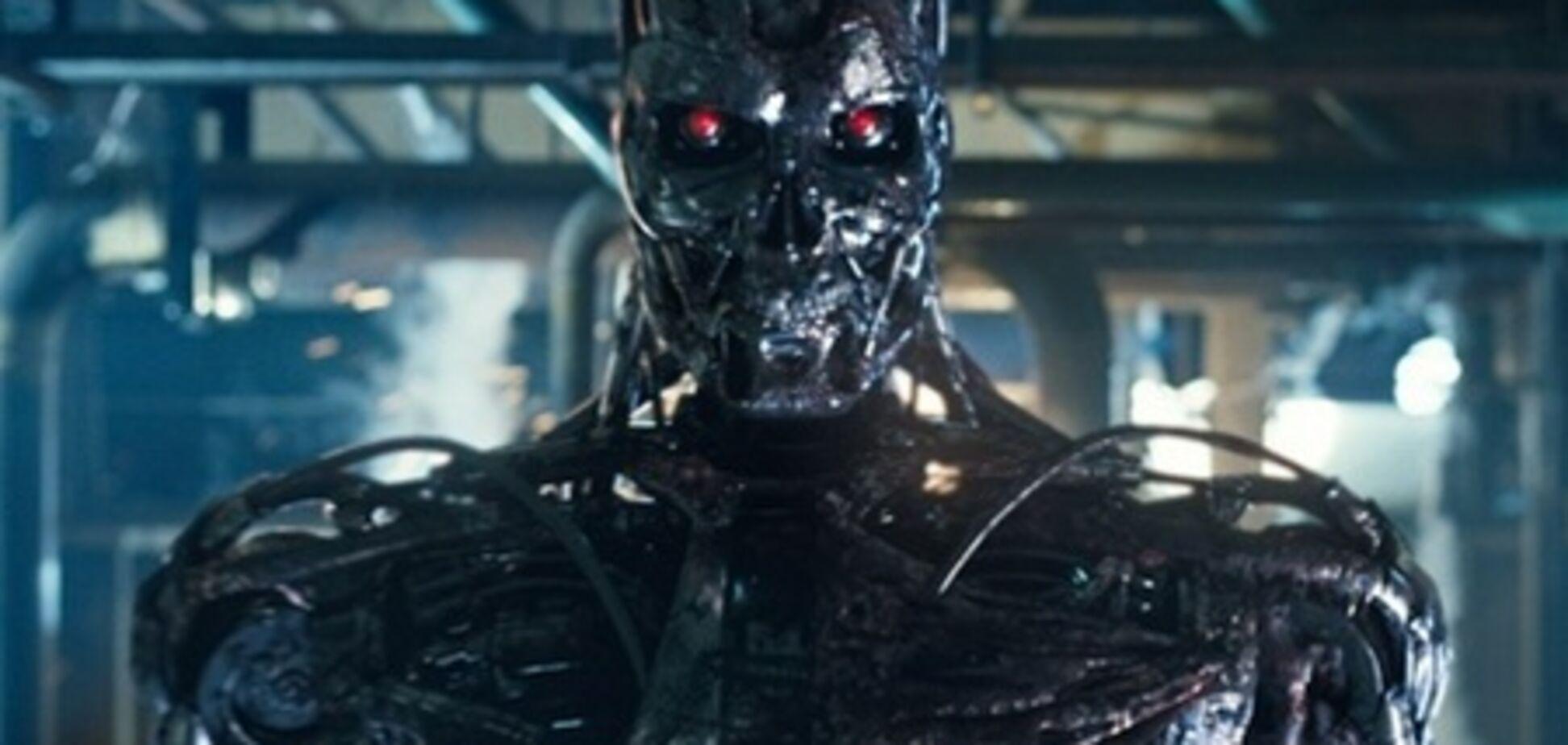 'Терминатора 5' сочинит сценарист 'Аватара'