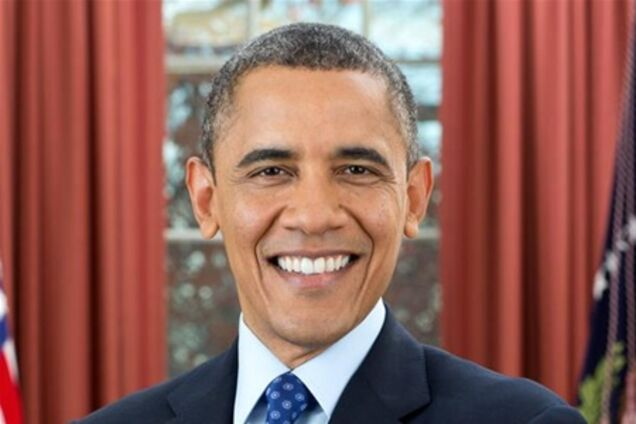 is barack obama a good president essay How can the answer be improved.