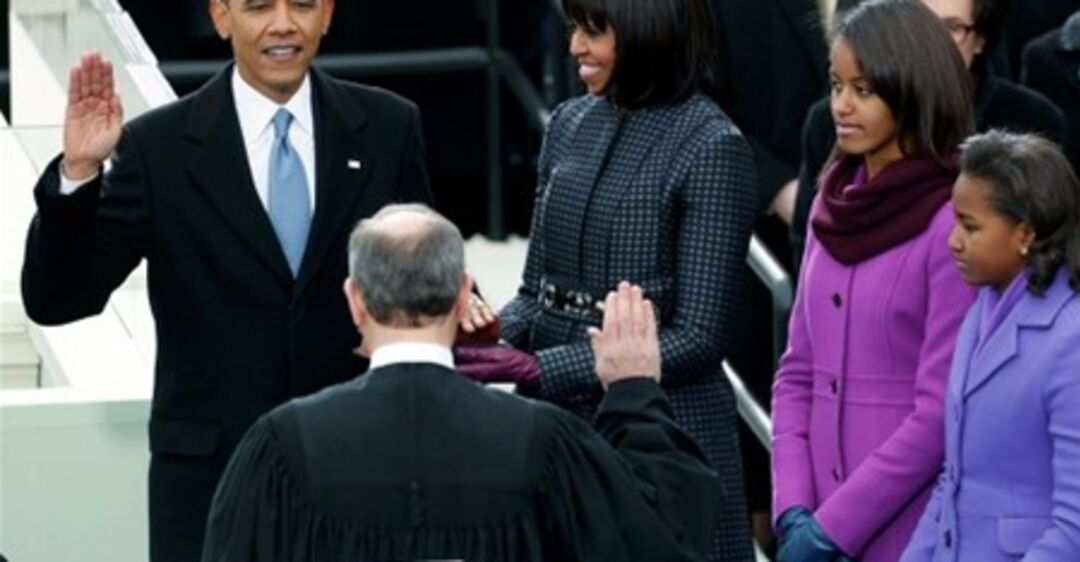 conservat obamas second term - 894×596