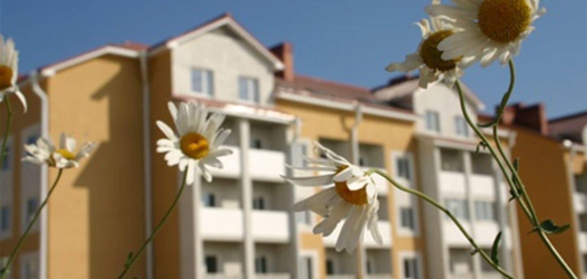 Как уберечься от обмана при покупке жилья в строящемся доме?