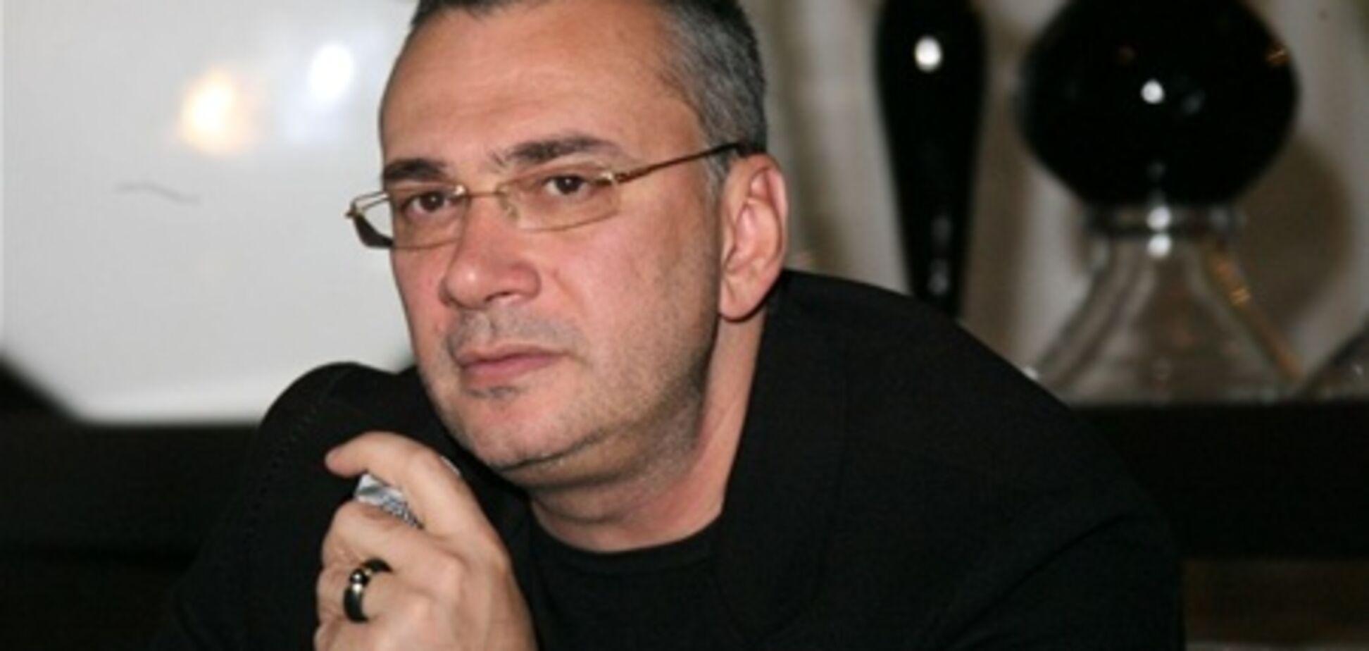 Меладзе будет содержать детей погибшей женщины