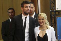 Референдум в Каталонии: звезда сборной Испании заявил о бойкоте ЧМ-2018