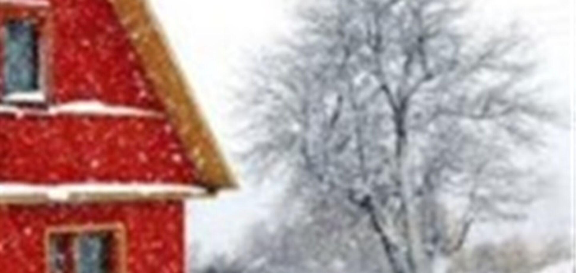 Что мешает дому стать тёплым?