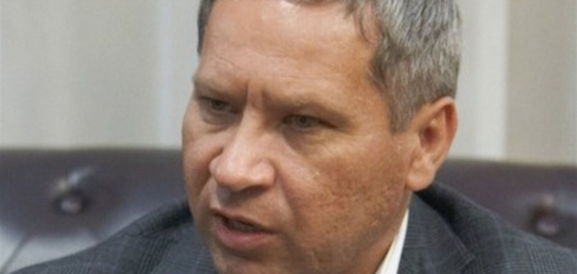 ПР: весь мир понимает, что Украина переплачивает за газ из-за Тимошенко