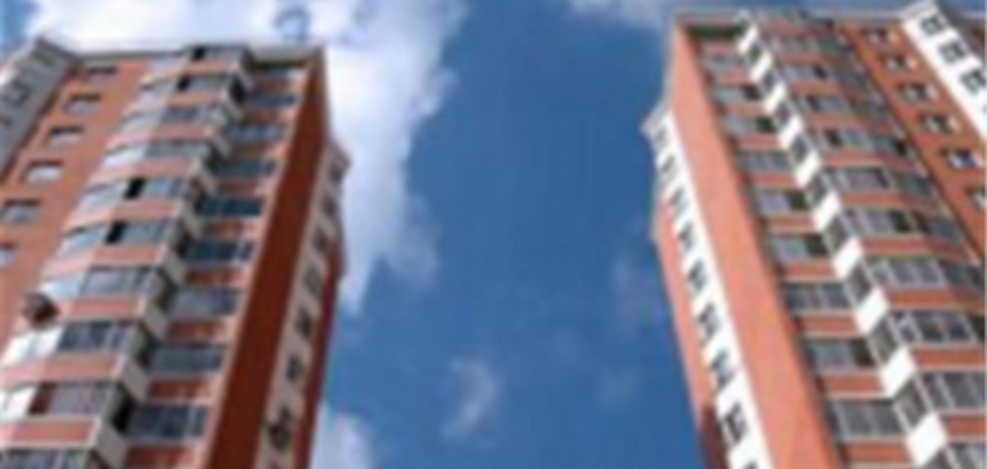 ГИУ обеспечило жильем 8 тыс. семей