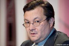 Неправда Сергея Лещенко о международной изоляции