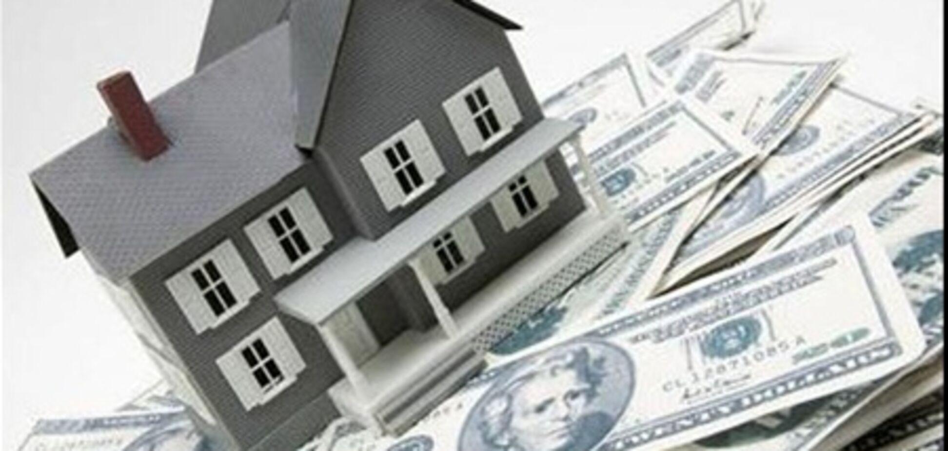В торговую недвижимость в Европе инвестировали более 7 млрд. евро