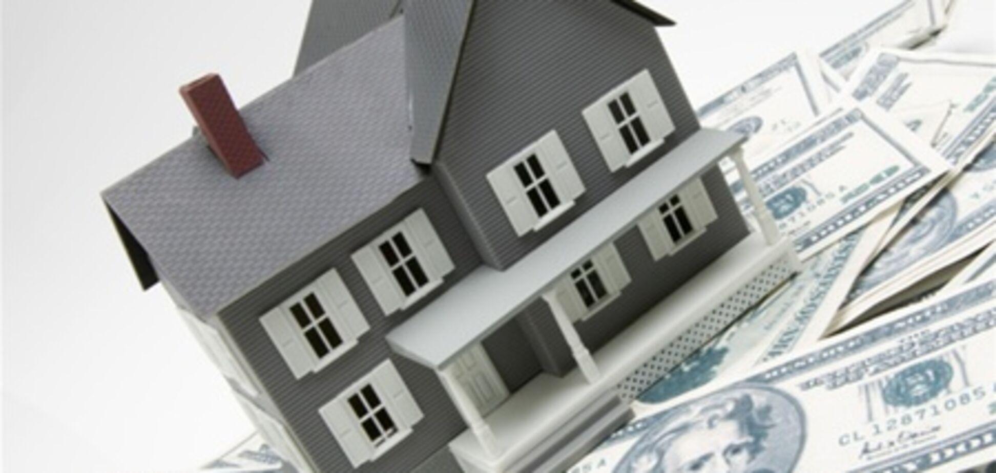 Как не запутаться в налоге на недвижимость