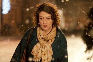 Объявлены номинанты на премию 'Сезар': 'Любовь' обошла комедия