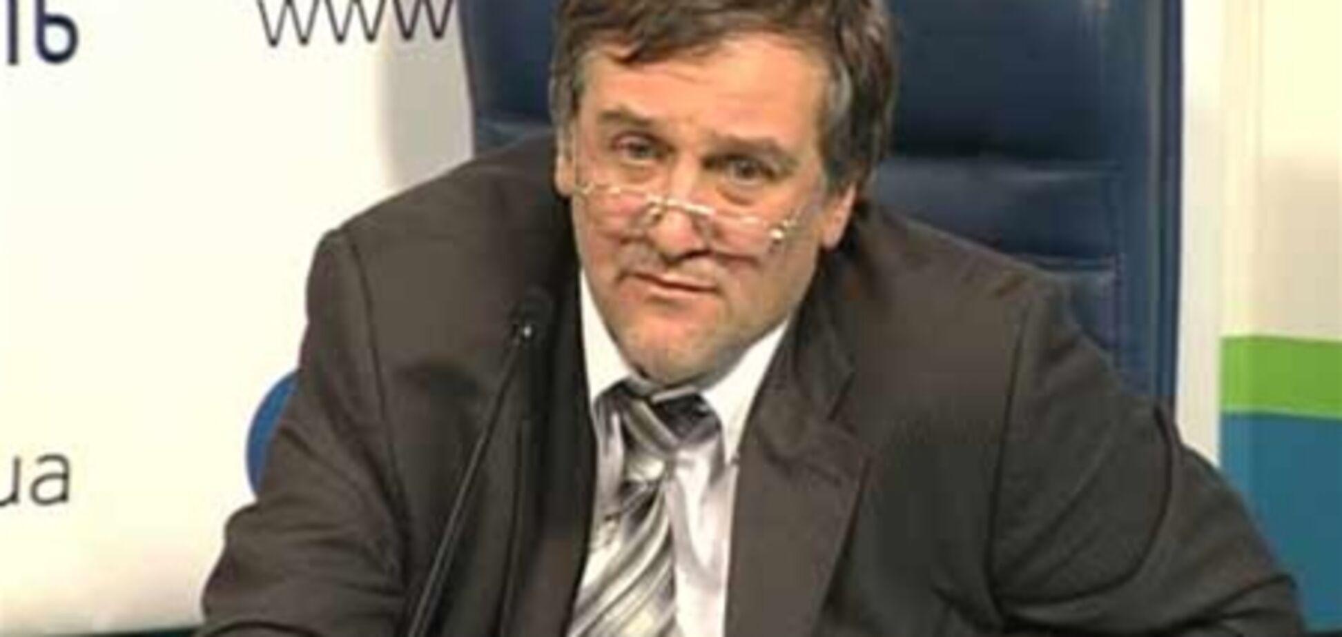 Политолог порекомендовал Тимошенко не увлекаться местью