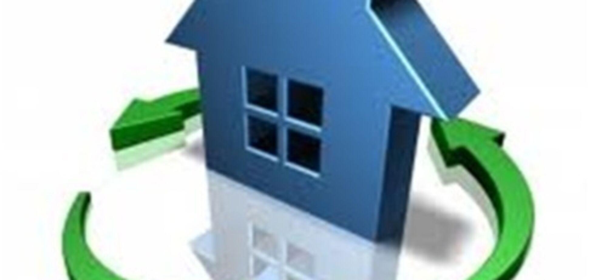 В столице назревает очередная афера с продажей квартир