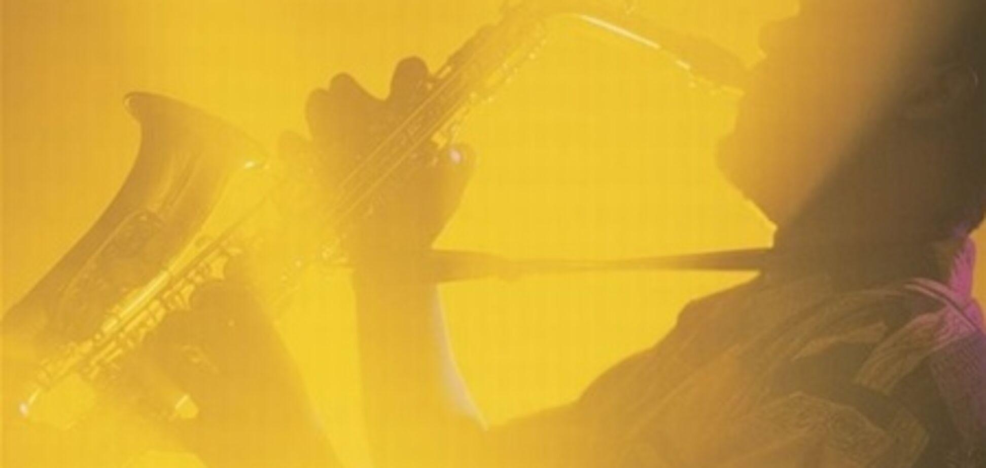 В Дубае пройдет популярный джазовый фестиваль Skywards Dubai International