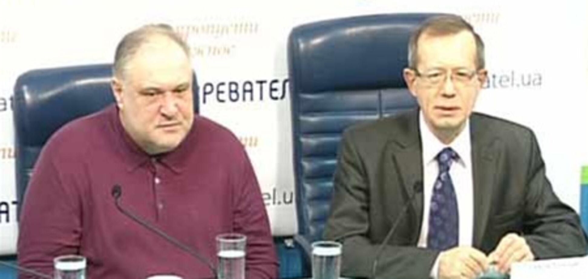 Дело Тимошенко парализовало оппозицию – эксперт