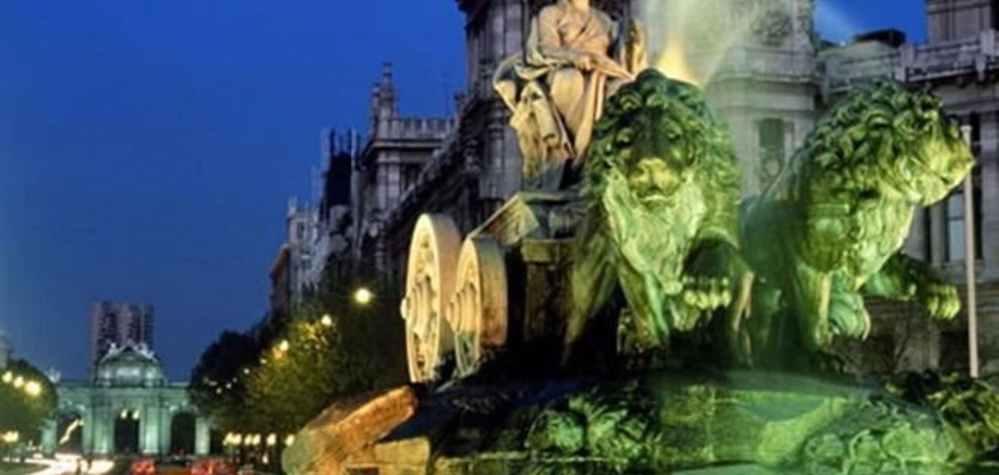Аренда в престижных районах Мадрида и Барселоны вдвое превышает показатели по стране