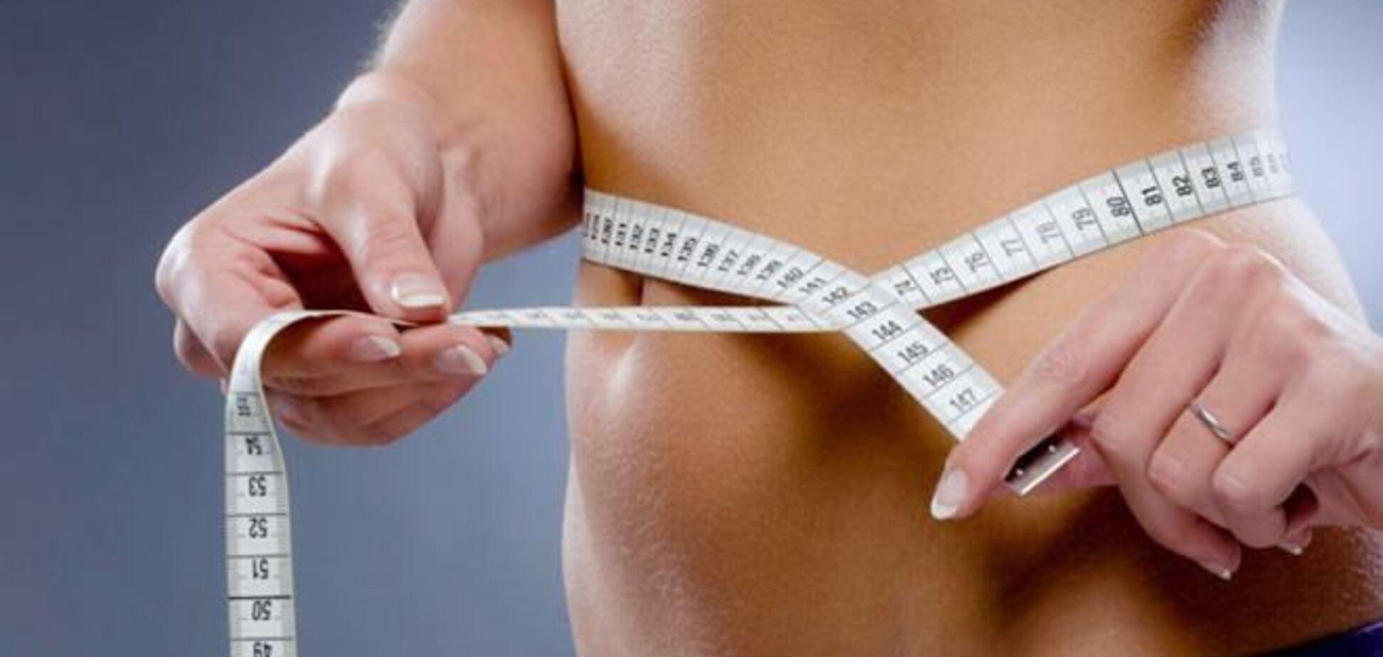 Ученые огласили новый список продуктов, помогающих худеть
