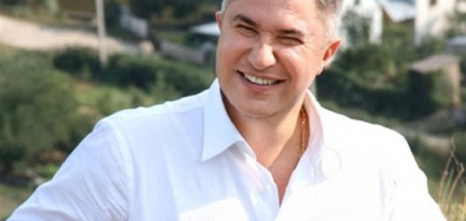 Во Львове обыскали 9 квартир в поисках убийцы главы Симеиза