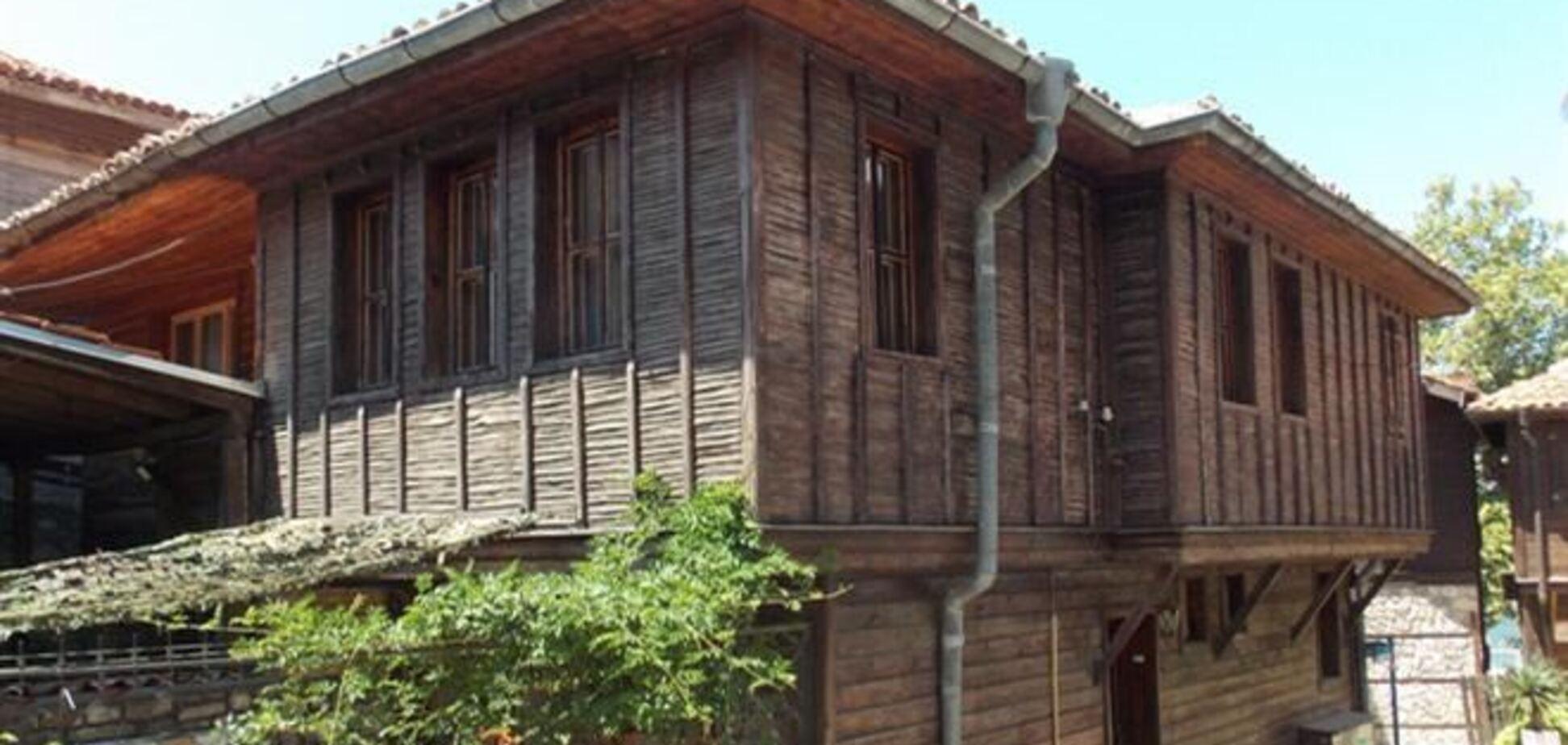 Россияне продолжают активно скупать недвижимость в Болгарии