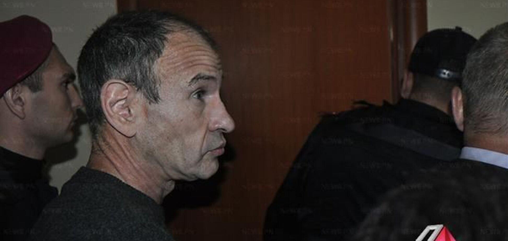 Адвокат Дрижака обвинил прокурора Николаевской области в непрофессионализме