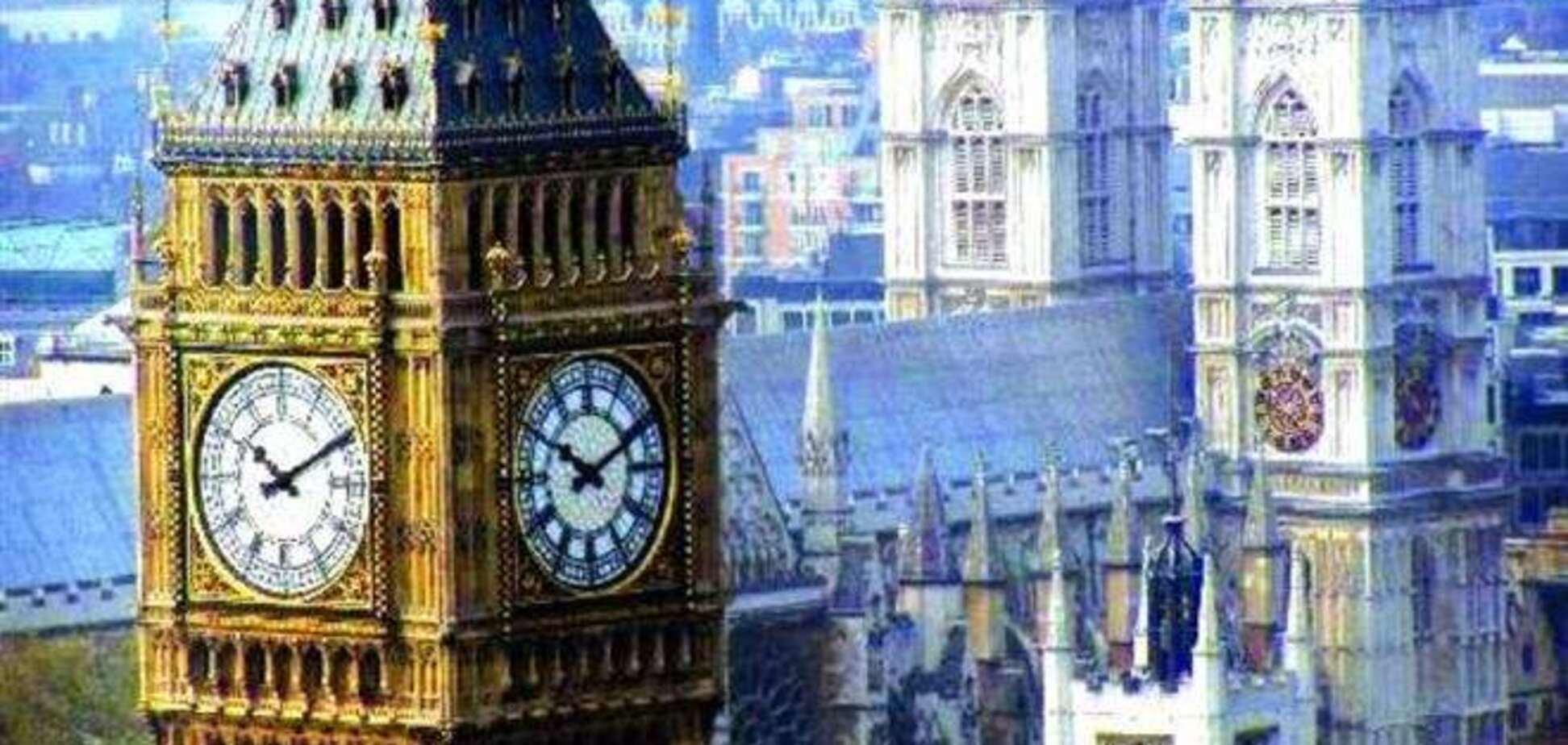 Спрос на жилье в Великобритании вдвое превышает предложение