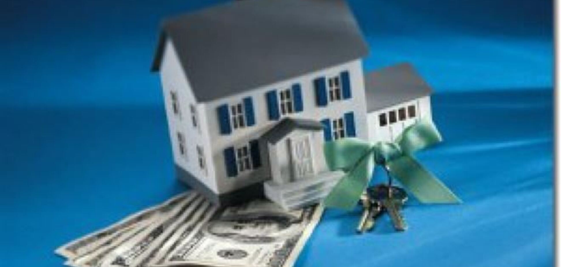 Налоги на недвижимость: сколько платят собственники жилья в Евросоюзе