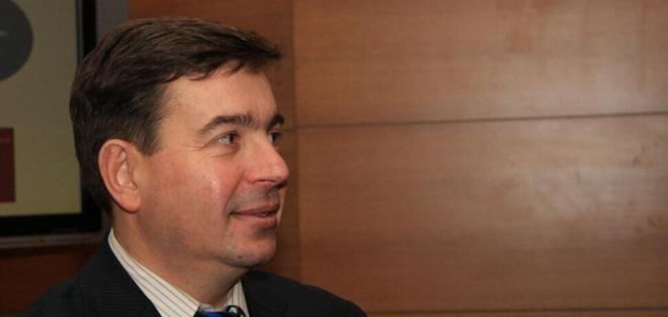 Стецьків: Опозиція повинна висунути єдиного кандидата в першому турі і не випробовувати долю