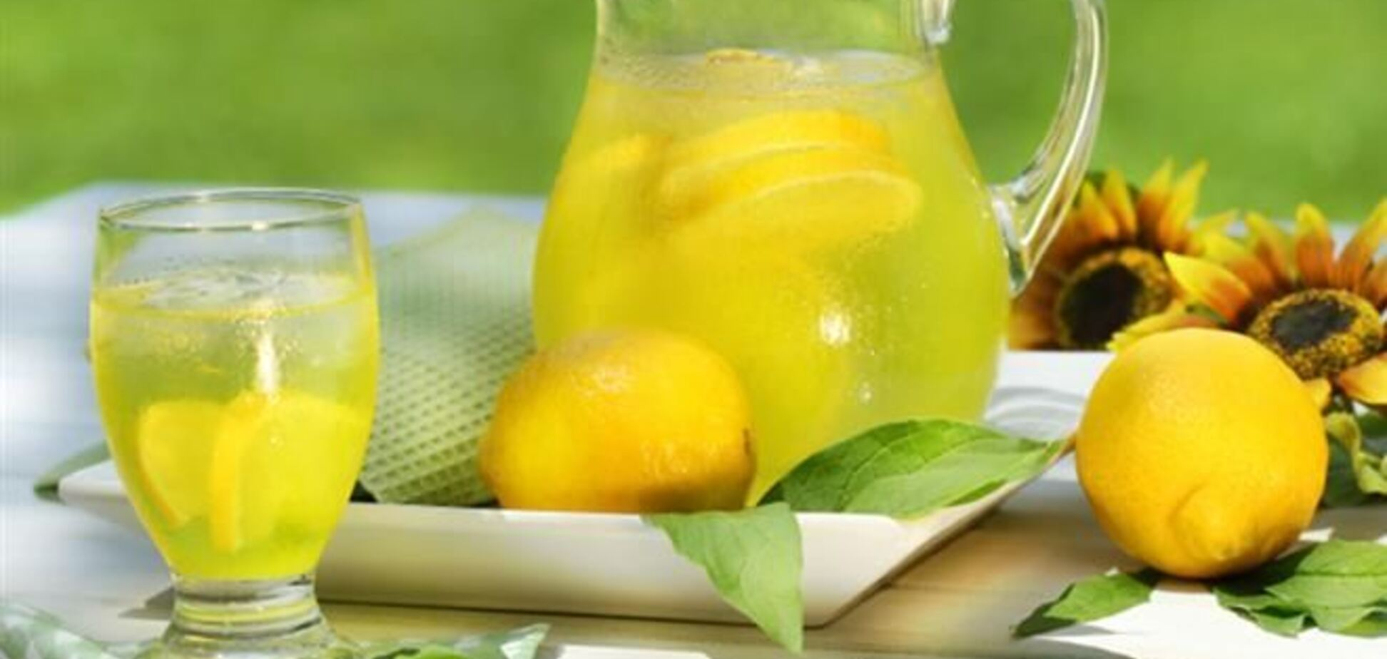 Ученые назвали лучший напиток от похмелья