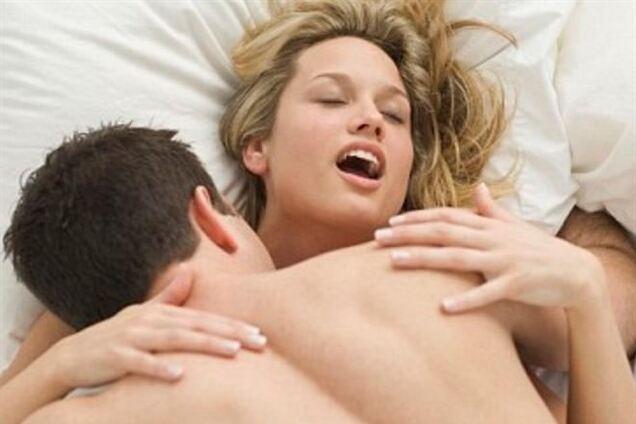 Порно видео оргазм подборка смотреть онлайн бесплатно