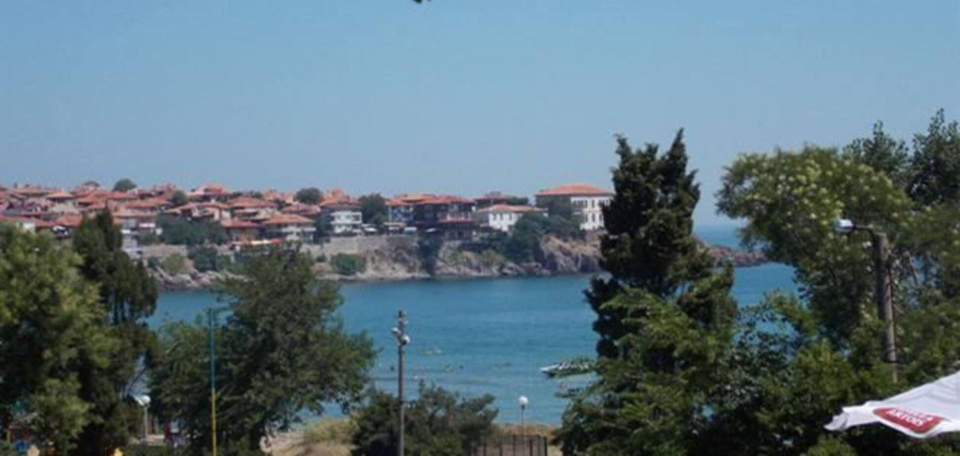Рынок недвижимости Болгарии подает признаки оживления