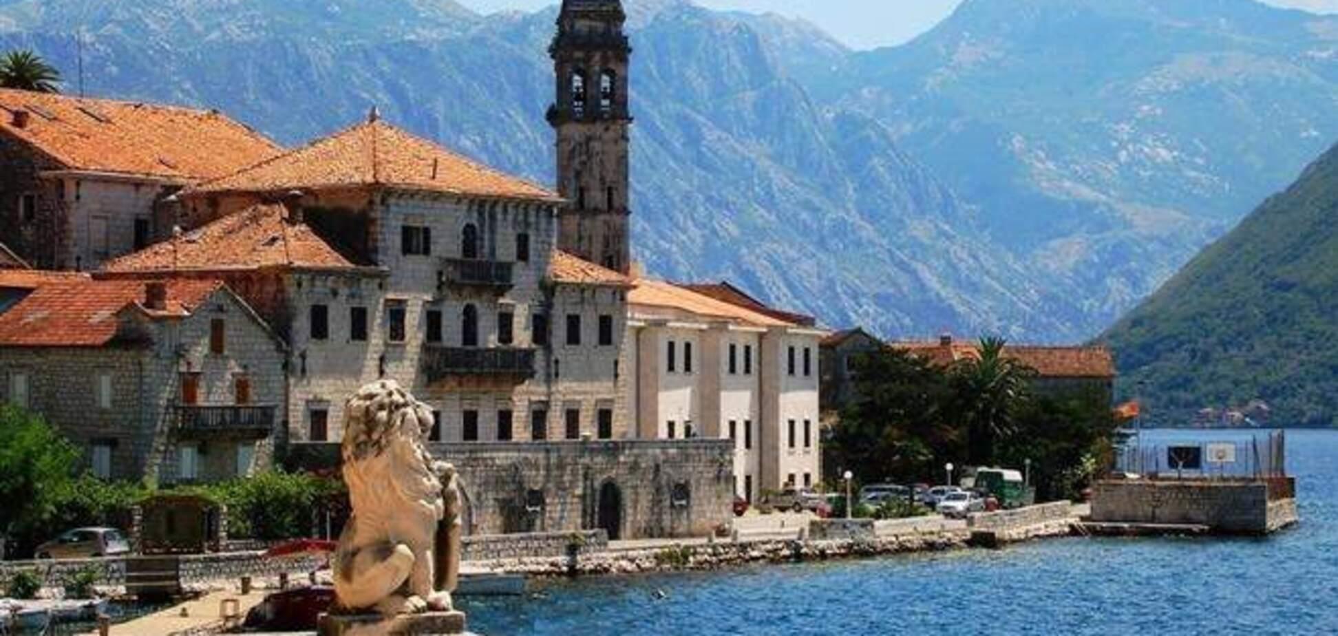 В Черногории не хватает качественных новостроек – мнение