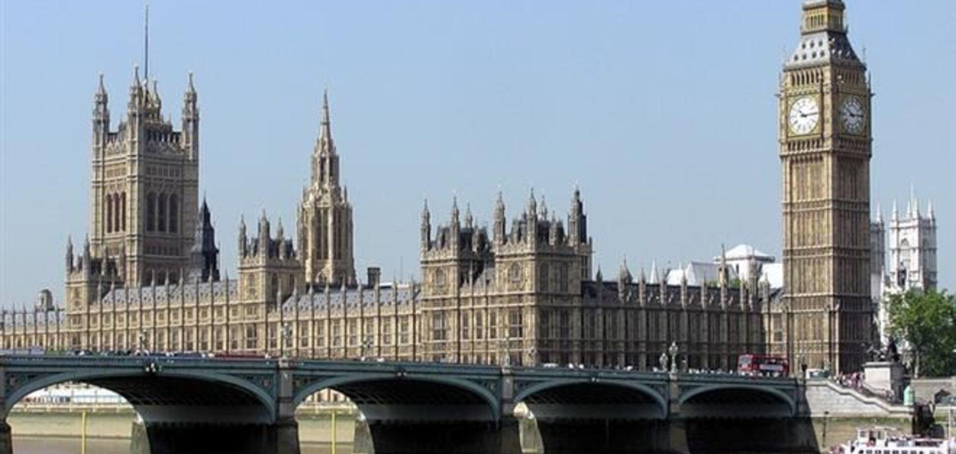 Рынок недвижимости Лондона завоевали иностранцы