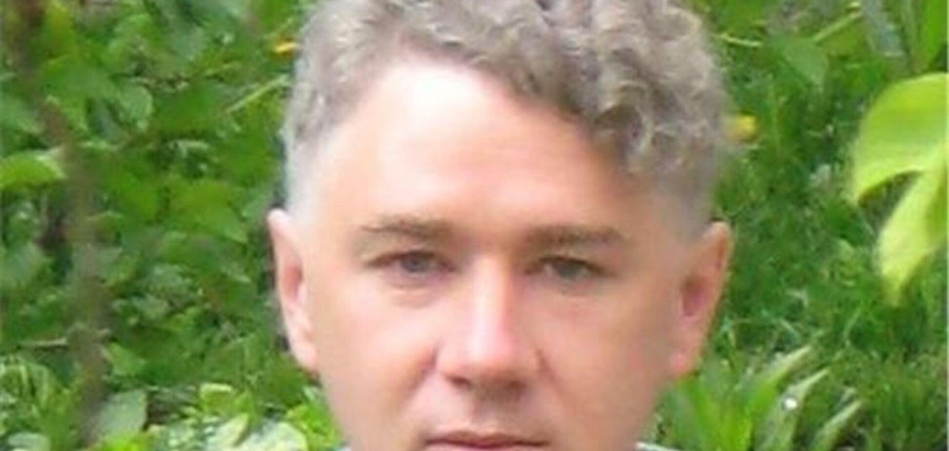 Депутат та самоуправ Войцеховська залишила без телефонного зв'язку половину мешканців мікрорайону міста Котовськ